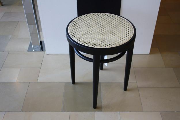 Cool Bugholzhocker 214 Rh Pdpeps Interior Chair Design Pdpepsorg
