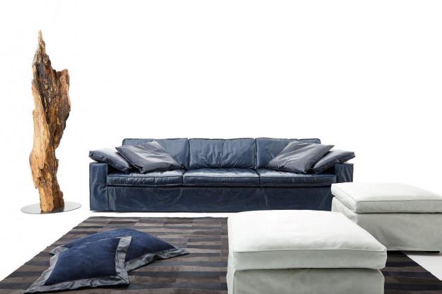 XL-Sofa Marriot  5 | TM Collection