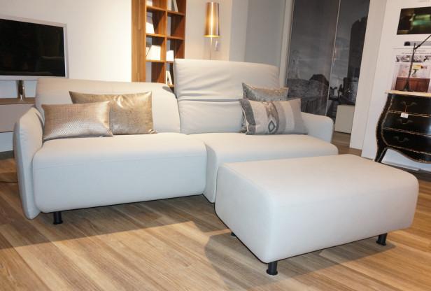 Sofa Confora