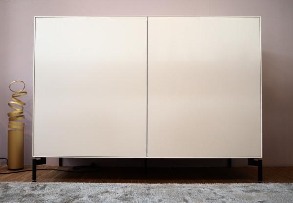 Sideboard 120 Cm ~ Kommode breit cm kommoden cm breit u ha