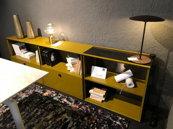 Sideboard Mesh von Piure - Sonderpreis