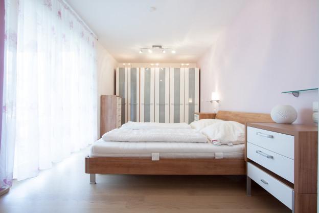 Musterring Schlazimmer