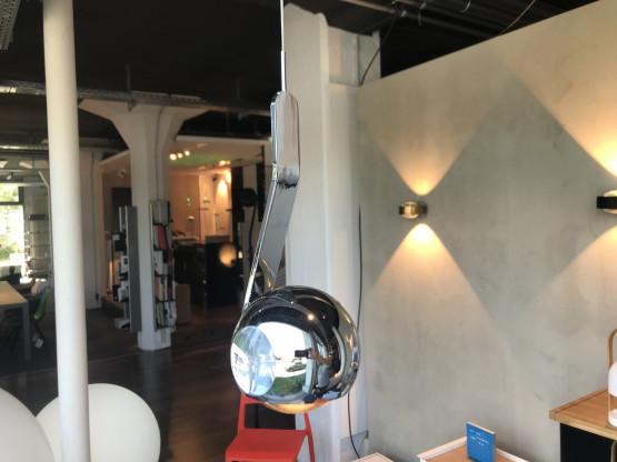 Occhio Io 3 D Pendelleuchte - Sonderpreis - in der Nähe von Reutlingen