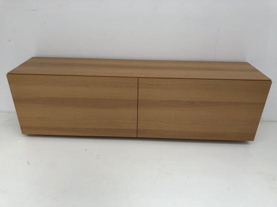 R5 Sideboard, Eiche