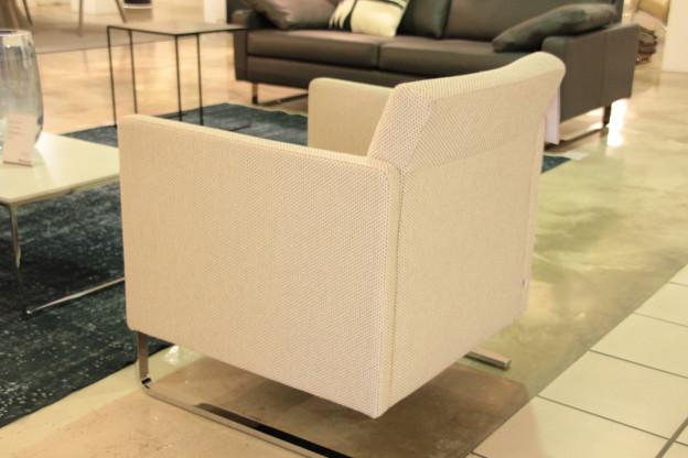 sessel cor rawi designerm bel ingolstadt. Black Bedroom Furniture Sets. Home Design Ideas