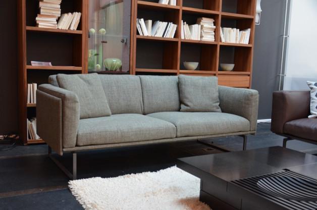 Designermöbel Frankfurt cassina sofa otto 8 designermöbel frankfurt