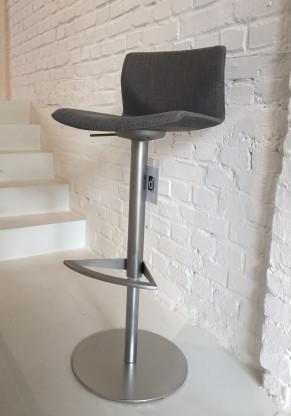 Barhocker Kai La Palma Designermöbel Krefeld