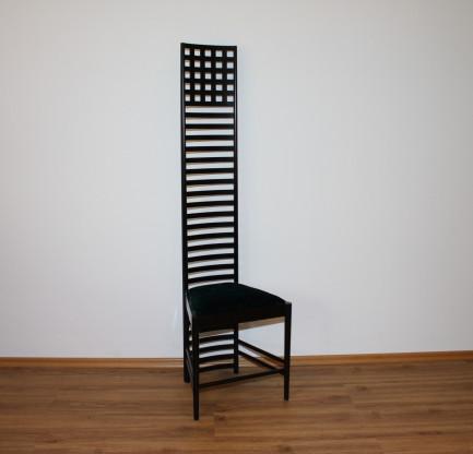 Reserviert - Cassina Hill House Chair von Charles