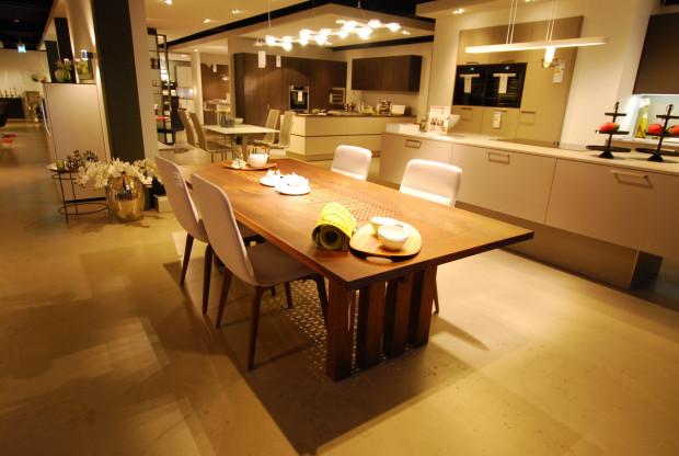 stuhl modica designerm bel friesenheim. Black Bedroom Furniture Sets. Home Design Ideas