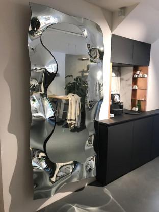 Spiegel Phantom von Fiam