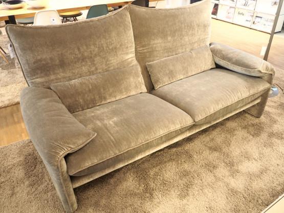 CASSINA Maralunga 40 Maxi Sofa