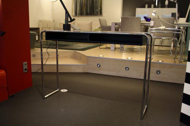 Konsolen - Tisch B108