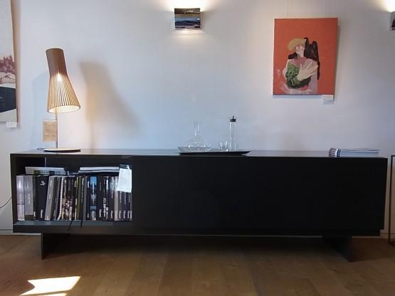 Sideboard Minotti