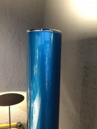 Artemide Stehle deckenfluter ilio artemide sonderpreis designermöbel tübingen