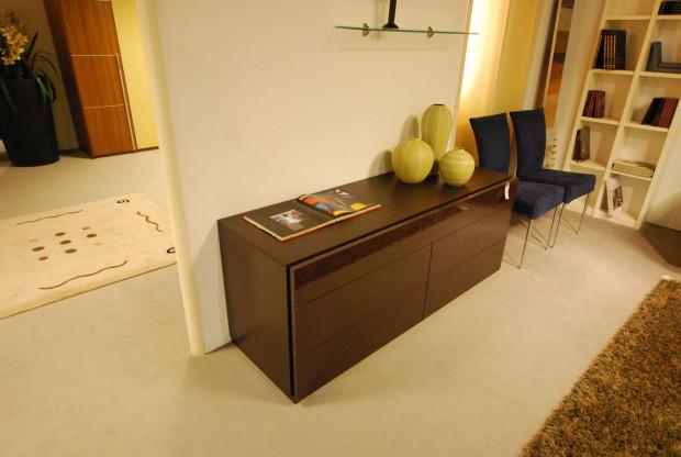 schubkastenkommode next designerm bel friesenheim. Black Bedroom Furniture Sets. Home Design Ideas
