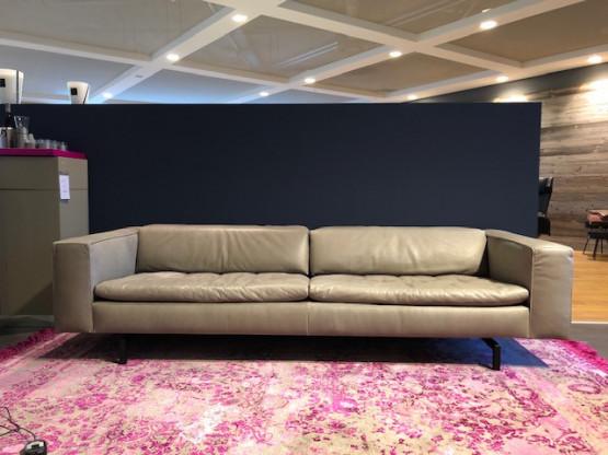 Jori Shiva Sofa Anilinleder   Designermöbel Stuttgart