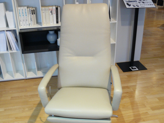 Relaxsessel WK-680 Tipo