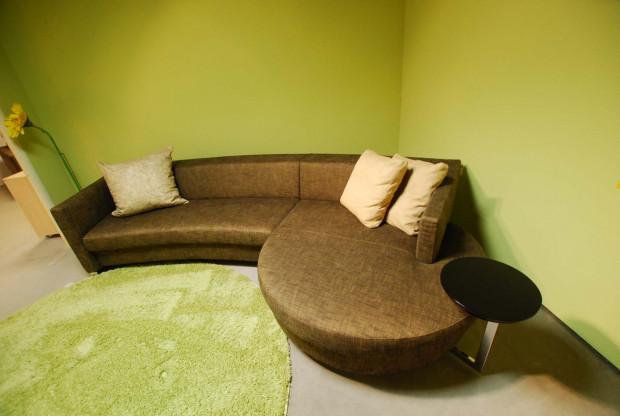 ecksofa roulette s designerm bel friesenheim. Black Bedroom Furniture Sets. Home Design Ideas