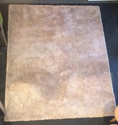 Teppich Bamboo von Danskina