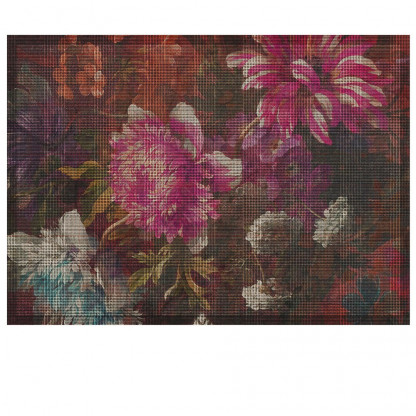 Teppich Object Carpet RUGXSTYLE Amsterdam 0421
