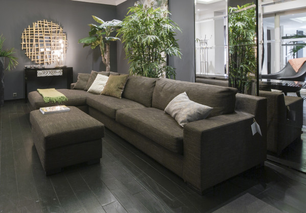 Designermöbel Hannover bw sofa inspiration designermöbel hannover