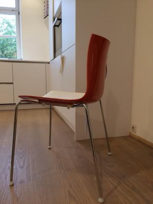 """Stuhl """"Catifa 46"""" von ARPER"""