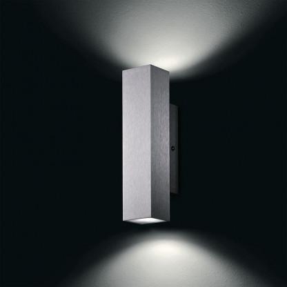 Wandleuchte IP Mox #1 LED – IP 44 Ivy Light