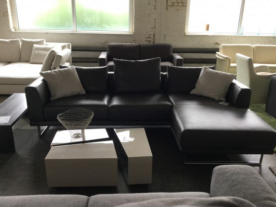 Designermöbel sofa  Violetta Pareto Sofa | Designermöbel Düren