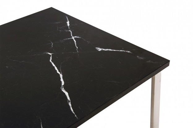 Man Side table | NORR11