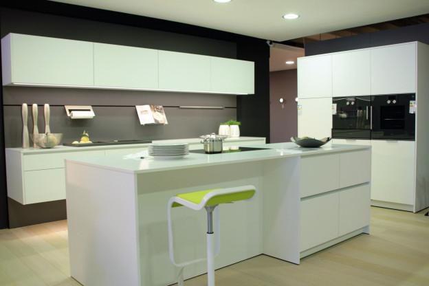 Küche Eggersmann