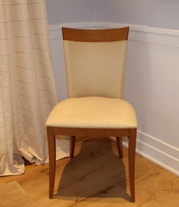 Stühle Buche - 4 Stück vorhanden ( Preis pro Stück )