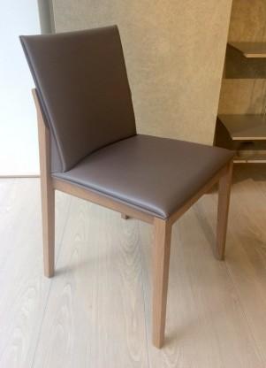 4 Stühle Breva von Molteni&C