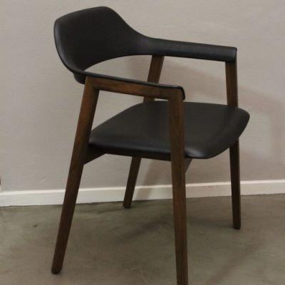 4 x Ten Stühle