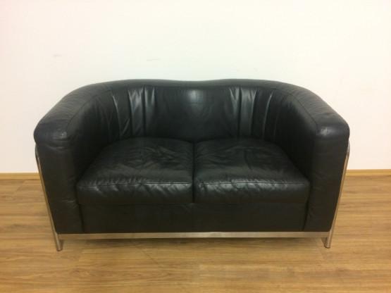 Zanotta Onda Sofa