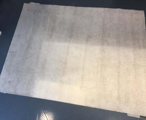 Teppich Ria von JAB Anstoetz
