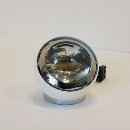 Deckenstrahler Piu alto NV Spot 40° - Occhio