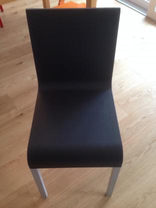 6 x Vitra.03 Stuhl