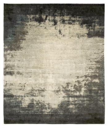 Teppich Artwork 25 von Jan Kath