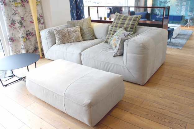 Sofa SANTA FE von Bullfrog