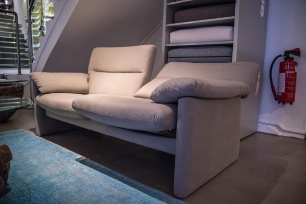 Sofa Colorado von Erpo