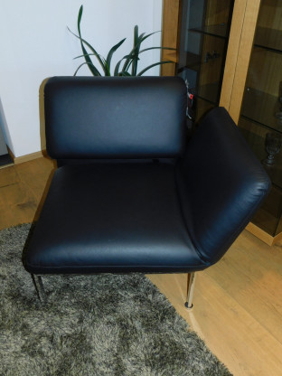 Brühl Sessel Roro