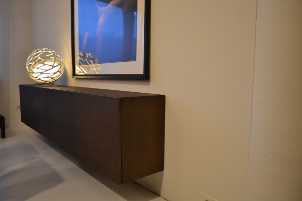 Arco Sideboard Side Store