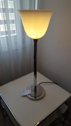 Tischlampe AD 30