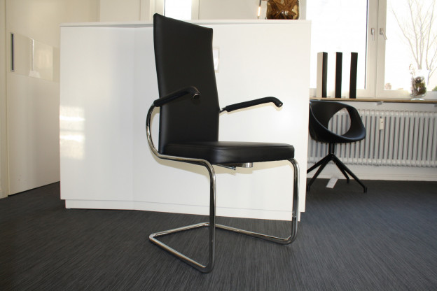 vierer Stuhlgruppe D29 P