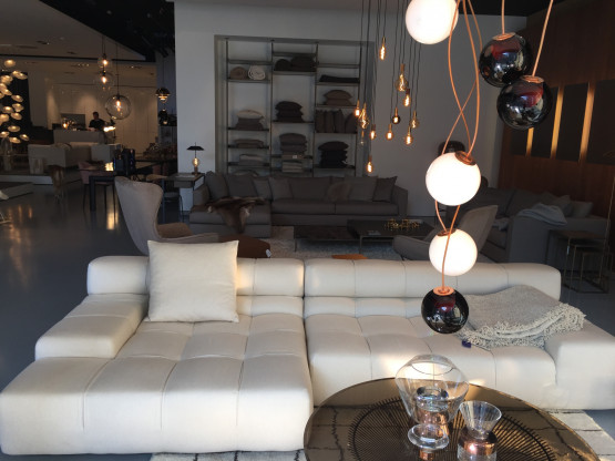 Sofa Tufty 15