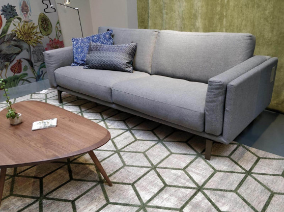 Sofa Bellice von Leolux