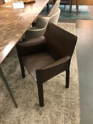 Stuhl Set CAB von Cassina