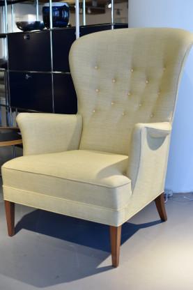 Heritage Chair, Hersteller Carl Hansen