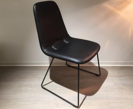 Stuhl Plies von KFF