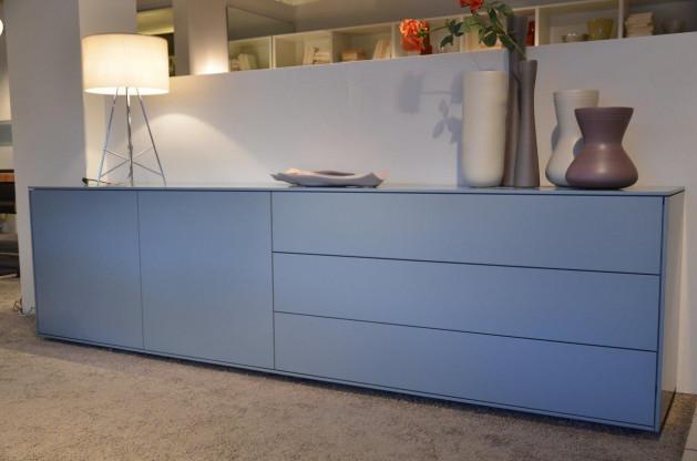 interl bke sideboard cube fine designerm bel frankfurt. Black Bedroom Furniture Sets. Home Design Ideas